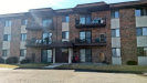 Photo of 14970 Pulaski Road, Unit Number 6, MIDLOTHIAN, IL 60445 (MLS # 10138180)