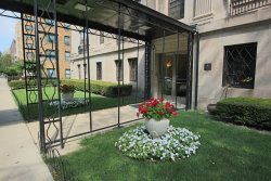 Photo of 5000 N Marine Drive, Unit Number 1F, CHICAGO, IL 60640 (MLS # 10138214)