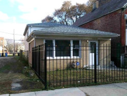 Photo of 1313 S Sawyer Avenue, CHICAGO, IL 60623 (MLS # 10138250)
