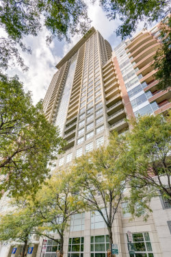 Photo of 250 E Pearson Street, Unit Number 2804, CHICAGO, IL 60611 (MLS # 10138263)
