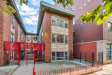 Photo of 305 W 23rd Street, CHICAGO, IL 60616 (MLS # 10138274)