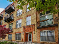 Photo of 1740 N Maplewood Avenue, Unit Number 118, CHICAGO, IL 60647 (MLS # 10138566)