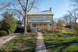 Photo of 4737 Highland Avenue, DOWNERS GROVE, IL 60515 (MLS # 10138571)