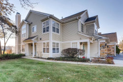 Photo of 1172 Bristol Lane, Unit Number 1172, BUFFALO GROVE, IL 60089 (MLS # 10138599)