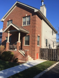 Photo of 5955 N Canfield Road, CHICAGO, IL 60631 (MLS # 10138616)