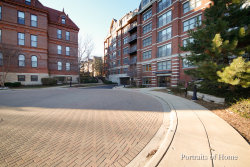 Photo of 255 E Liberty Drive, Unit Number 202, WHEATON, IL 60187 (MLS # 10138715)