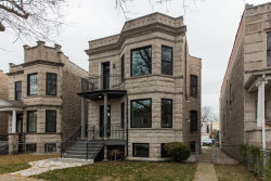 Photo of 2743 N Troy Street, CHICAGO, IL 60647 (MLS # 10138719)