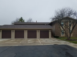 Photo of 5755 Bavarian Court, Unit Number B, HANOVER PARK, IL 60133 (MLS # 10138858)