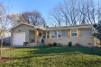 Photo of 521 Crest Drive, CARY, IL 60013 (MLS # 10138900)