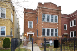 Photo of 4234 N Mozart Street, CHICAGO, IL 60618 (MLS # 10139022)