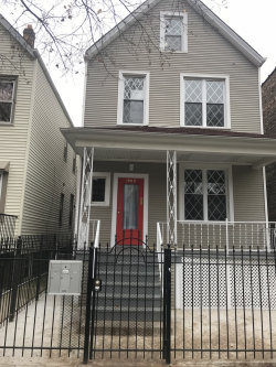 Photo of CHICAGO, IL 60639 (MLS # 10139099)