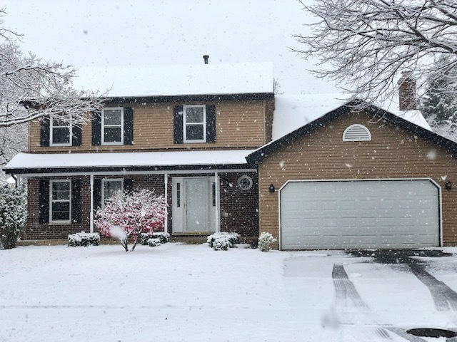 Photo for CARY, IL 60013 (MLS # 10139116)