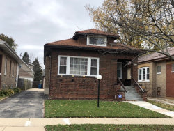 Photo of 1916 S 4th Avenue, MAYWOOD, IL 60153 (MLS # 10139147)