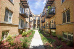 Photo of 1468 E 69th Street, Unit Number 1, CHICAGO, IL 60637 (MLS # 10139169)