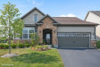 Photo of 1 Pacific Avenue, HAWTHORN WOODS, IL 60047 (MLS # 10139176)