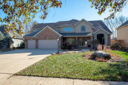 Photo of 2624 Regency Court, NAPERVILLE, IL 60565 (MLS # 10139178)