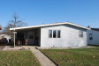 Photo of 14833 S Albany Avenue, POSEN, IL 60469 (MLS # 10139228)