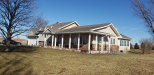 Photo of 14N631 Us Highway 20, HAMPSHIRE, IL 60140 (MLS # 10139372)