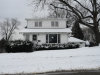 Photo of 1512 Park Street, MCHENRY, IL 60050 (MLS # 10139378)