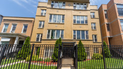 Photo of 3048 W Franklin Boulevard, Unit Number 2W, CHICAGO, IL 60612 (MLS # 10139572)