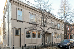 Photo of 1920 N Sheffield Avenue, Unit Number E, CHICAGO, IL 60614 (MLS # 10139727)
