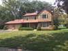 Photo of 1341 Royal St George Drive, NAPERVILLE, IL 60563 (MLS # 10139879)