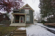 Photo of 466 Moseley Street, ELGIN, IL 60123 (MLS # 10140073)