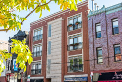 Photo of 2455 N Halsted Street, Unit Number 2S, CHICAGO, IL 60614 (MLS # 10140088)
