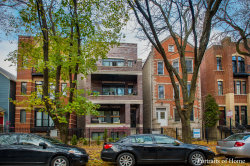 Photo of 3228 N Seminary Avenue, Unit Number 3, CHICAGO, IL 60657 (MLS # 10140213)