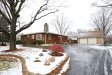Photo of 118 Crystal Lake Road, LAKE IN THE HILLS, IL 60156 (MLS # 10140215)