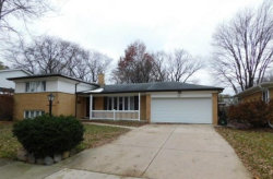 Photo of 132 S Dwyer Avenue, ARLINGTON HEIGHTS, IL 60005 (MLS # 10140396)