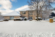 Photo of 22575 N Linden Drive, LAKE BARRINGTON, IL 60010 (MLS # 10140710)