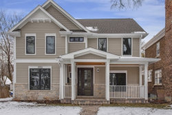 Photo of 1932 Birchwood Avenue, WILMETTE, IL 60091 (MLS # 10140839)