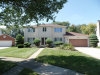 Photo of 6730 Bradley Court, DOWNERS GROVE, IL 60516 (MLS # 10141153)