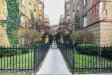 Photo of 1624 W Farwell Avenue, Unit Number 2D, CHICAGO, IL 60626 (MLS # 10141188)
