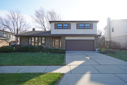 Photo of 1925 E Waverly Lane, ARLINGTON HEIGHTS, IL 60004 (MLS # 10141368)