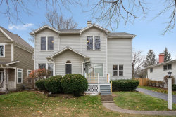 Photo of 922 S Dunton Avenue, ARLINGTON HEIGHTS, IL 60005 (MLS # 10141388)