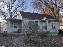 Photo of 105 N James Street, FARMER CITY, IL 61842 (MLS # 10141803)