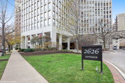 Photo of 2626 N Lakeview Avenue, Unit Number 3010, CHICAGO, IL 60614 (MLS # 10141850)