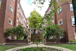 Photo of 4419 N Lawndale Avenue, Unit Number 1A, CHICAGO, IL 60625 (MLS # 10141872)