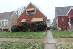 Photo of 7337 S Albany Avenue, CHICAGO, IL 60629 (MLS # 10141926)