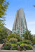 Photo of 400 N Lasalle Street, Unit Number 2012, CHICAGO, IL 60654 (MLS # 10142288)