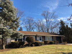 Photo of 8051 Northway Drive, HANOVER PARK, IL 60133 (MLS # 10142352)