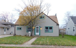 Photo of 1204 Elizabeth Street, WEST CHICAGO, IL 60185 (MLS # 10142358)