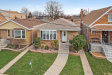 Photo of 5531 S Melvina Avenue, CHICAGO, IL 60638 (MLS # 10142387)
