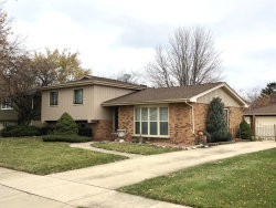 Photo of 821 W Kings Point Drive, ADDISON, IL 60101 (MLS # 10142541)
