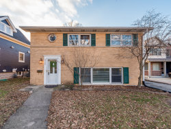 Photo of 4520 Prince Street, DOWNERS GROVE, IL 60515 (MLS # 10142837)