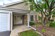 Photo of 265 Northbury Court, Unit Number A2, SCHAUMBURG, IL 60193 (MLS # 10142912)