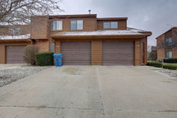 Photo of 2130 Sunview Drive, Unit Number 2036, CHAMPAIGN, IL 61821 (MLS # 10142947)