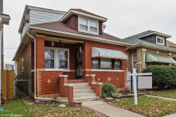 Photo of 3637 N Francisco Avenue, CHICAGO, IL 60618 (MLS # 10143133)